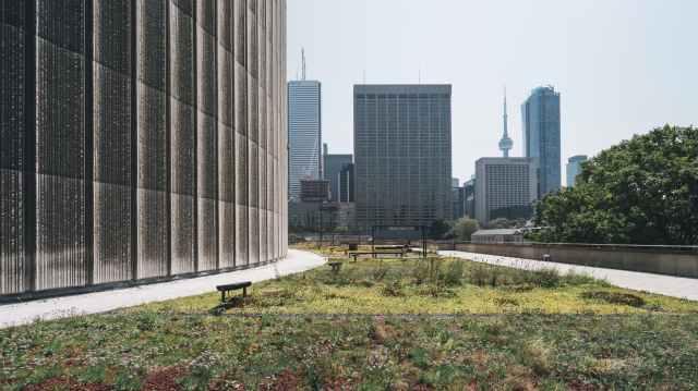 architectural design architecture bench buildings